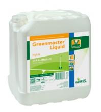 greenmaster-liquid