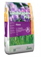 Landscaper Flora