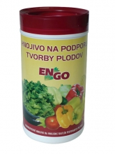 dlya_fruit